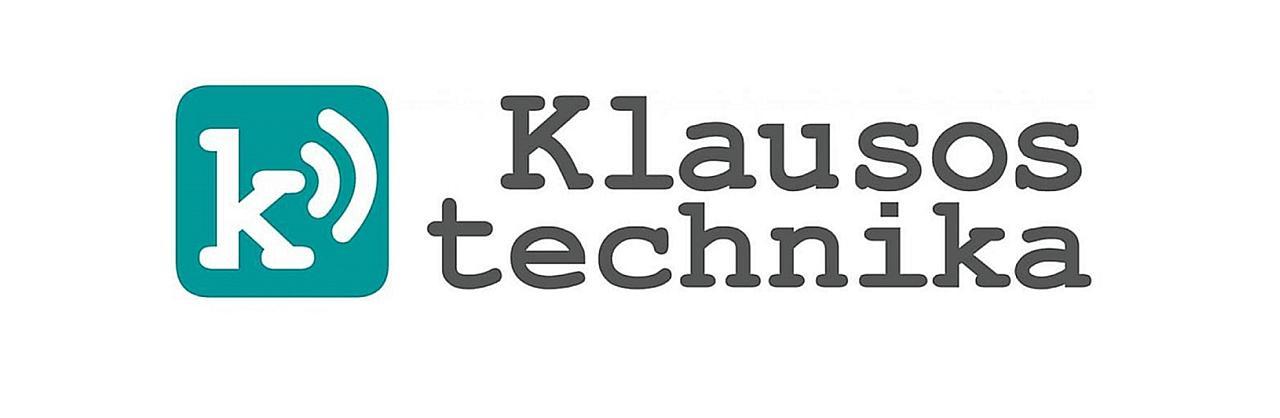 slides/KTZenklasBan.jpg